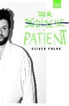 Polak, Oliver Der jüdische Patient