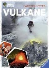Dauer, Tom 100% Abenteuer: Vulkane