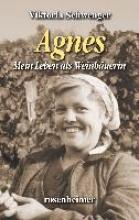 Schwenger, Viktoria Agnes