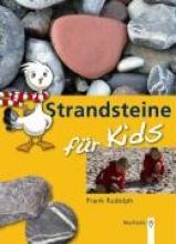 Rudolph, Frank Strandsteine fr Kids