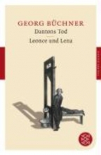 Büchner, Georg Dantons Tod Leonce und Lena