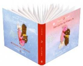 Reider, Katja Rosalie & Trüffel Vom Zauber der Weihnacht Trüffel & Rosalie Vom Glück der Adventszeit