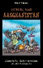 Elsenbrink Aufbruch nach Aasghanistan