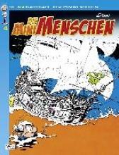 Seron, Pierre Die Minimenschen Maxiausgabe 04