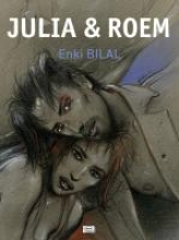 Bilal, Enki Julia & Roem