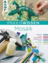 Rodi, Bruno PraxisWissen Mosaik
