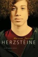 Jansen, Hanna Herzsteine