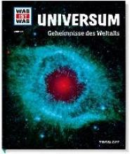 Baur, Manfred Universum. Geheimnisse des Weltalls