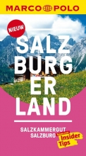 , Salzburgerland Marco Polo NL