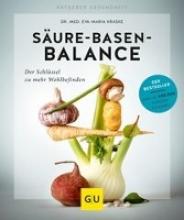 Kraske, Eva-Maria Säure-Basen-Balance