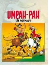 Goscinny, René Umpah-Pah Band 3