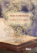 Klepper, Jochen Kleine Kostbarkeiten - Jochen Klepper