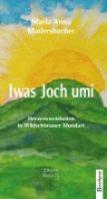 Madersbacher, Maria Anna Iwas Joch umi
