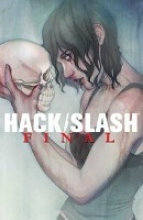 Seeley, Tim Hack/Slash 14