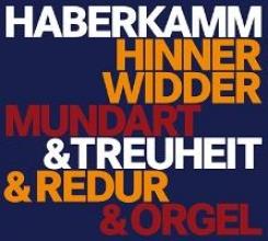 Haberkamm, Helmut Hinnerwidder & redur