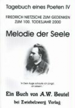 Beutel, August W Melodie der Seele