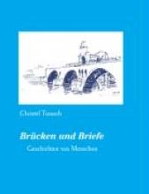 Trausch, Christel Brcken und Briefe