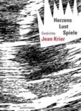 Krier, Jean Herzens Lust Spiele