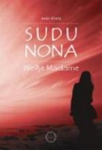 König, Anna Sudu Nona
