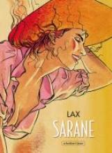 Lax Sarane