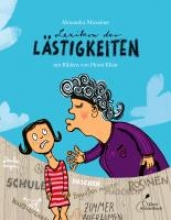 Maxeiner, Alexandra Lexikon der L?stigkeiten