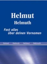 Rickling, Matthias Helmut