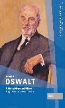 Wörner, Birgit Henry Oswalt