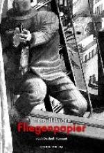 Hillmann, Hans Fliegenpapier