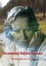 Fitzner, Christine In meines Vaters Garten