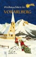 Strasser, Peter Weihnachten in Vorarlberg
