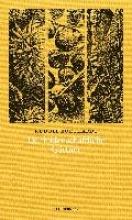 Borchardt, Rudolf Der leidenschaftliche Gärtner