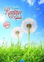 Der groe Rentnerkalender 2017