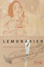 Dannheim, Franziska Lemonarien