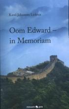 Karel Johannes  Ledoux Oom Edward - in Memoriam