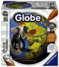 , Interactieve globe Tiptoi Ravensburger