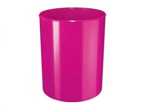 , papierbak HAN i-Line New Colours 13 liter roze