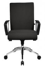 , Bureaustoel Topstar New Workart zwart
