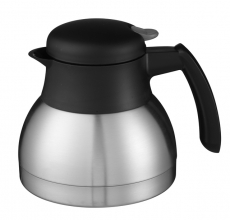 , Thermoskan koffiekan Douwe Egberts 0,9 liter
