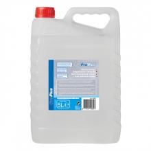 , Water ProPlus gedemineraliseerd 5l