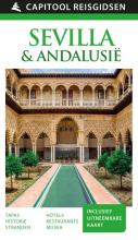 Capitool , Sevilla & Andalusië