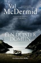 Val McDermid , Een duister domein
