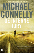 Michael Connelly , De interne jury