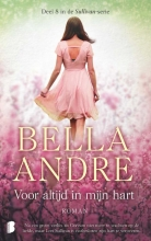 Bella  Andre Sullivan Voor altijd in mijn hart