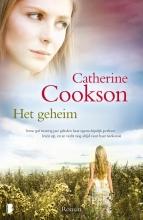 Catherine Cookson , Het geheim