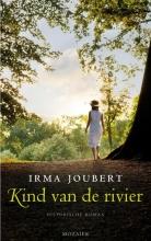 Irma  Joubert Kind van de rivier