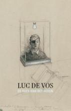 Luc De Vos De roes van het heden