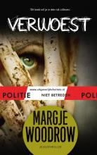 Margje Woodrow , Verwoest