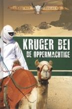 Karl May Kruger Bei de oppermachtige