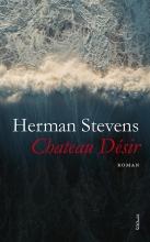 Herman Stevens , Chateau Désir