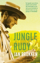 Jan Brokken , Jungle Rudy